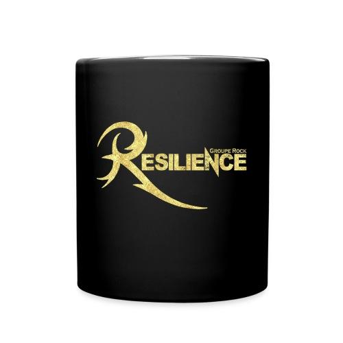 Mug RESILIENCE - Mug uni