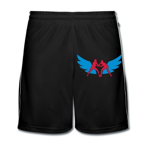 Signature shorts - Men's Football shorts