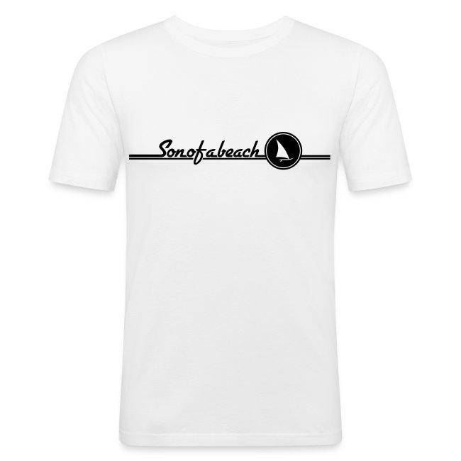 Sonofabeach Windsurf