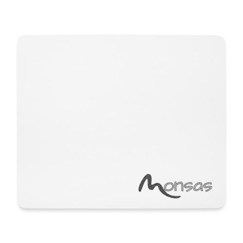 Mousepad (Querformat)