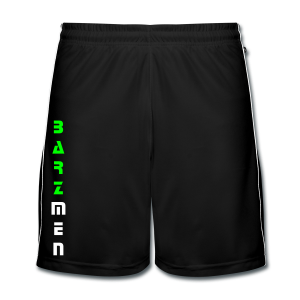 SHORT BARZMEN - Short de football Homme