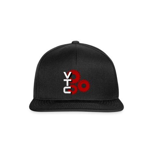 VTC-Hipster Cap - Snapback Cap