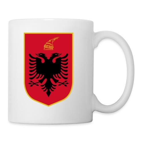 Tasse  Albania  - Tasse
