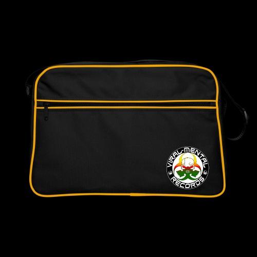 VMR Retror Bag - Retro Bag