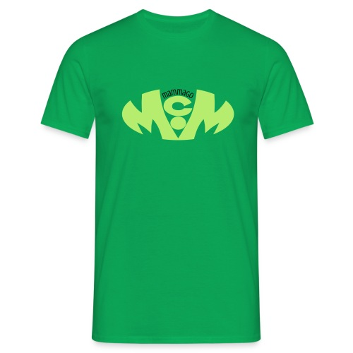 Mammago - Men's T-Shirt