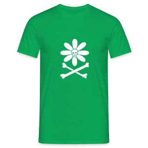 Sproutella - Men's T-Shirt