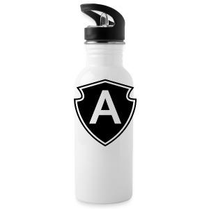 Bottle CLASSIC - Drinkfles