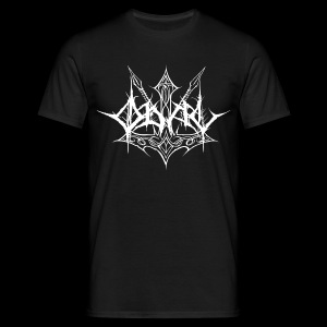 ODAL - Logo - TS - Men's T-Shirt