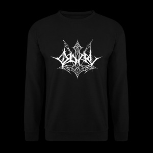 ODAL - Logo - SW - Men's Sweatshirt