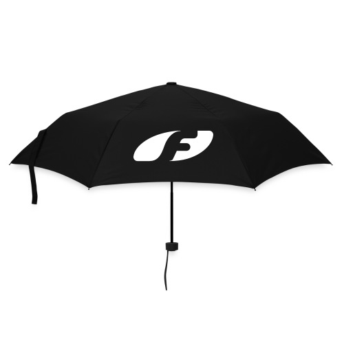 SF Regenschirm - Regenschirm (klein)