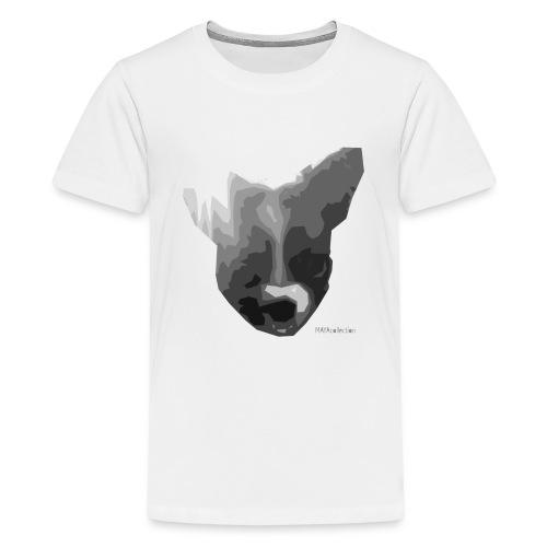 MAYAone - Teenager Premium T-Shirt