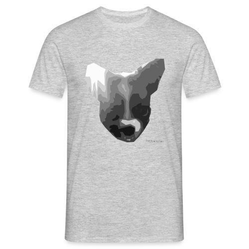 MAYAone - Männer T-Shirt