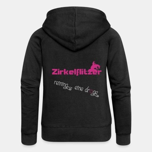 zirkelflitzer_slider_reining_eine_droge