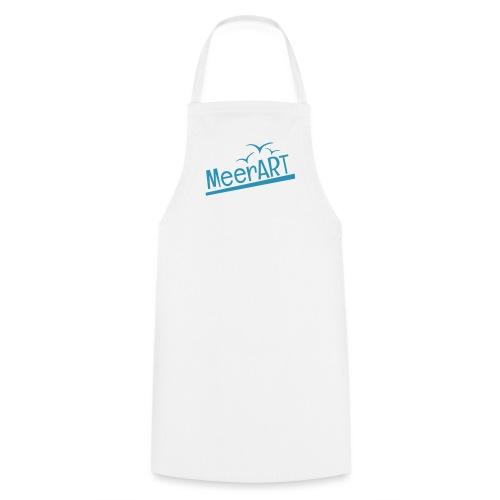 Kochschürze / Unisize - Kochschürze