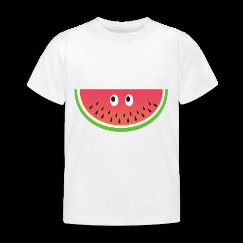 Pastèque  - T-shirt Enfant