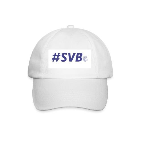 #SVB-Cap - Baseballkappe