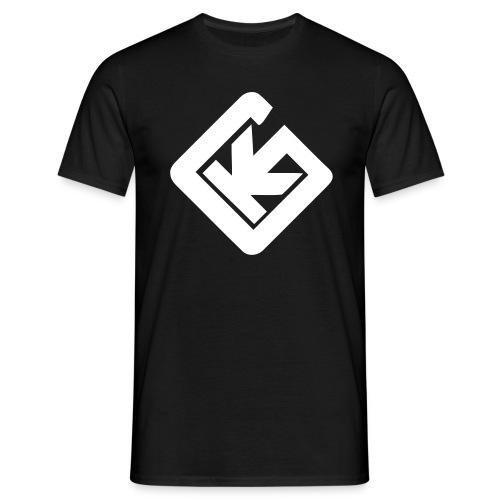 KG Shirt - Männer T-Shirt