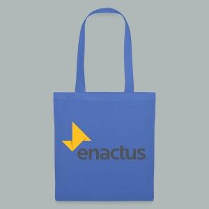 Tote Bag Enactus - Tote Bag