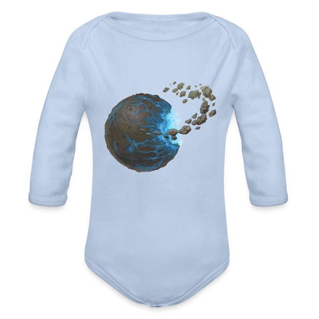 Mond - Baby