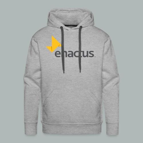 Enactus