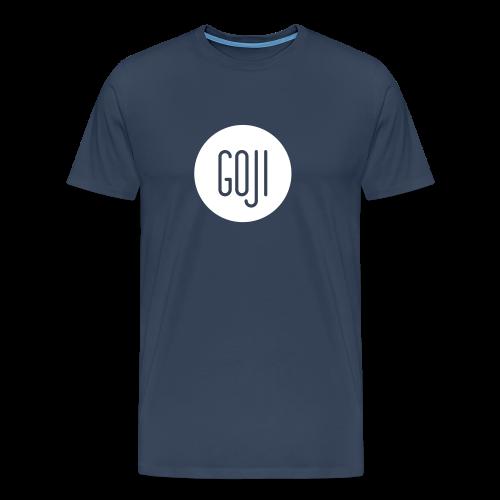 Goji Premium Tee - T-shirt Premium Homme