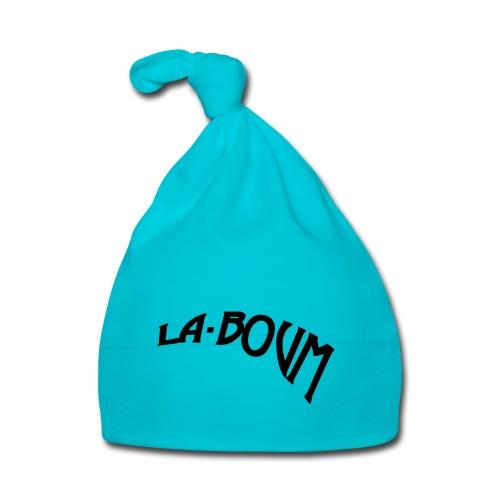 Babymütze Boum Boum - Baby Mütze