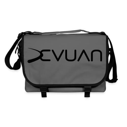 Devuan bag - Shoulder Bag