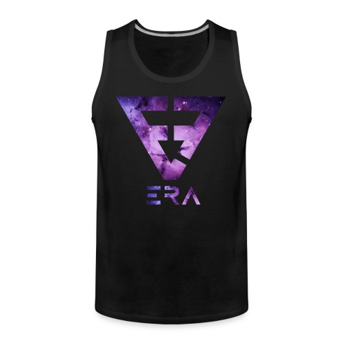 Era Tank - Men's Premium Tank Top