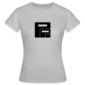 Pp. - Women's T-Shirt