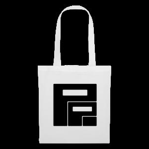 Pp. - Tote Bag