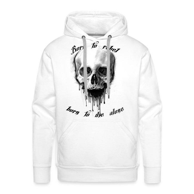 Skull Rebel