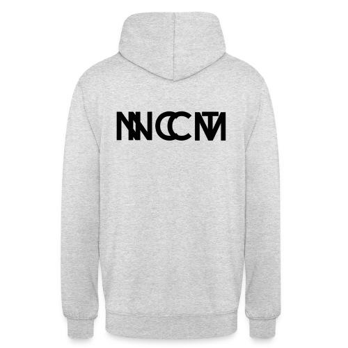 Classic NNCCTM Hoodie - Unisex Hoodie