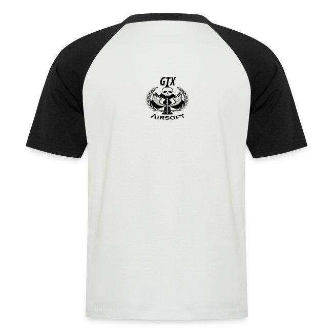 GTX Airsoft Shirt