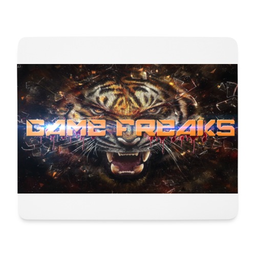 computer mouse pad - Mouse Pad (horizontal)