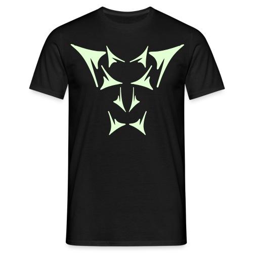 ROCKHOLIC - Männer T-Shirt