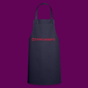 Cooking Apron - Cooking Apron