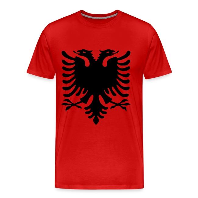 Kosova Shirt