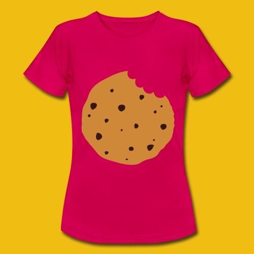 Tshirt Donna Biscottone - Maglietta da donna