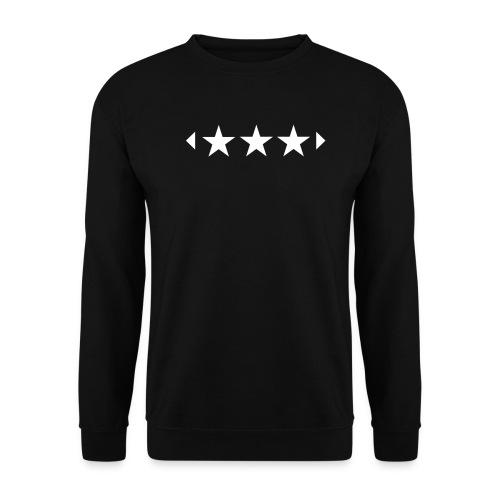 B2B Broke - Pullover - Männer Pullover