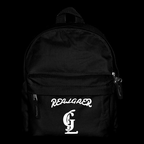 Realgaer Backpack - Kids' Backpack