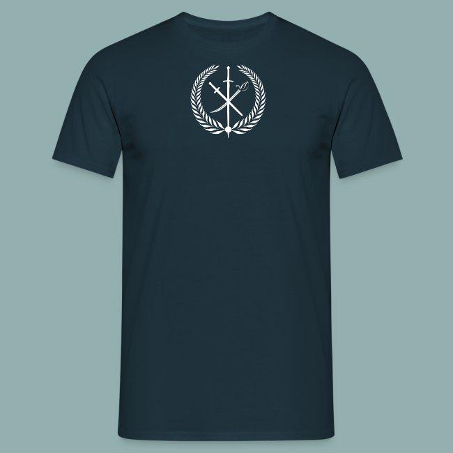 "T-Shirt ""STUDIO NEUES FECHTEN"""