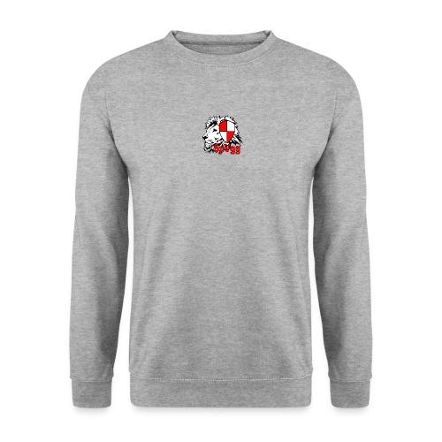 Pullover SpVgg - Männer Pullover