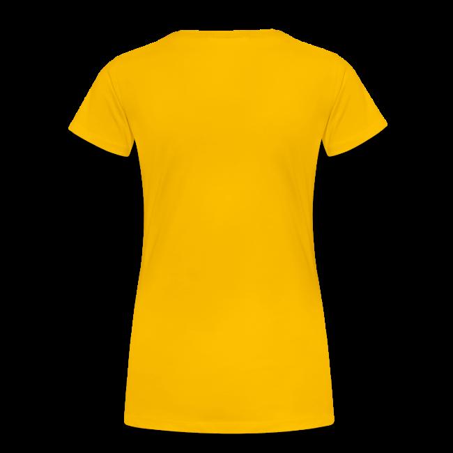 T-Shirt / Frauen