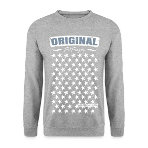 Original FF - Mannen sweater