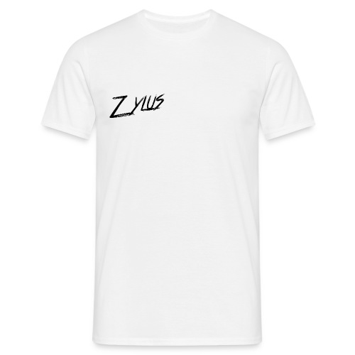 Zylus Shirt (Kids) - Men's T-Shirt