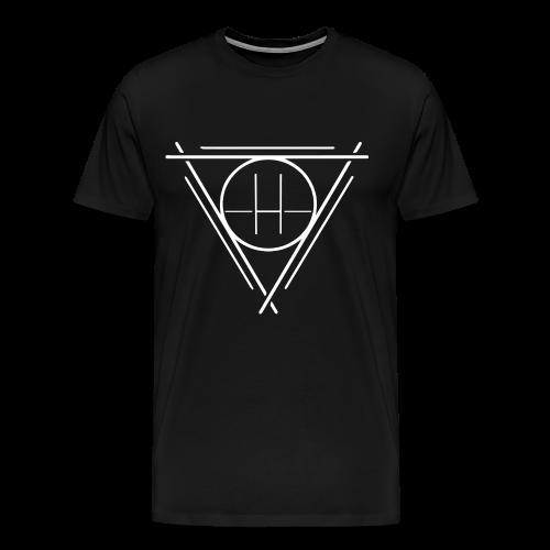 #STANDOUT - T-shirt Premium Homme