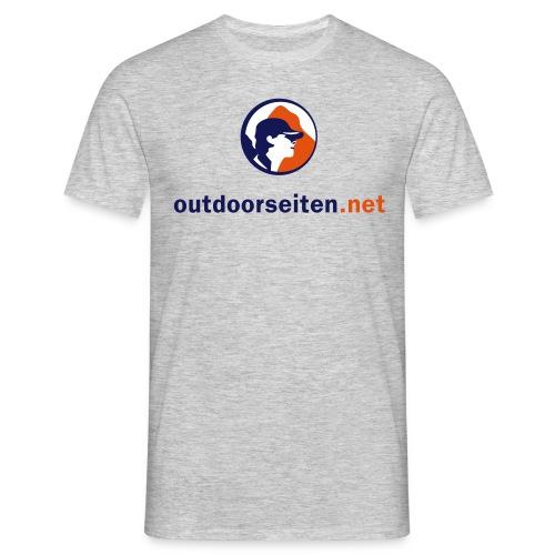 ods - Männer T-Shirt