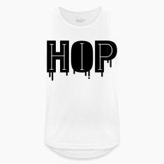 Hip Hop Sports wear