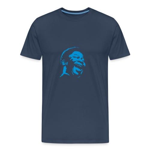 BB Head - Men's Premium T-Shirt
