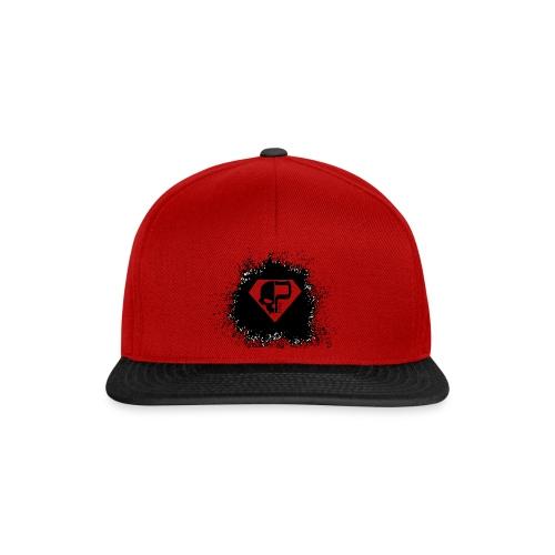 POTS New era Cap - Snapback Cap